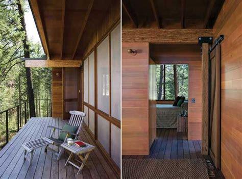 tiny house  grid cabin  flathead lake  montana