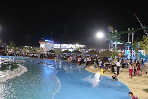 tempat wisata di cirebon nan memikat klikhotel com jelajahi tempat wisata cirebon bersama keluarga