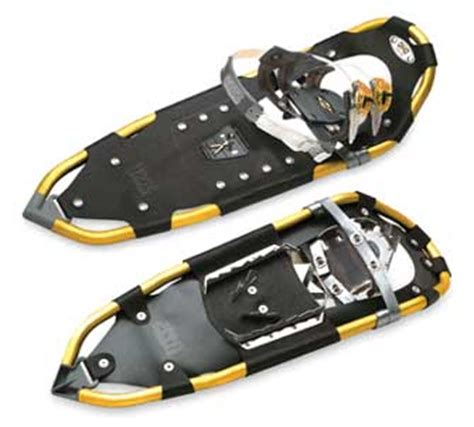 snow shoes snowshoes and snowboarding goggles