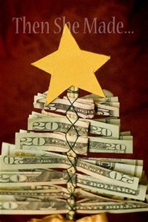 How To Check If Gift Card Has Money On It - 1000 images about money tree on pinterest money trees money and money origami