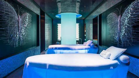 best w hotel hotel r best hotel deal site
