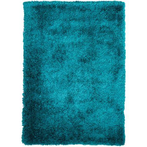 small teal rug small modern teal blue soft shaggy rug barrington kukoon