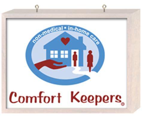 comfort keepers albuquerque felicia designs graphic porfolio