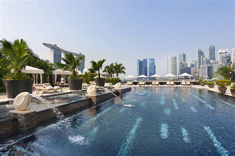 Spa Gift Card Singapore - luxury wellness spa singapore mandarin oriental singapore