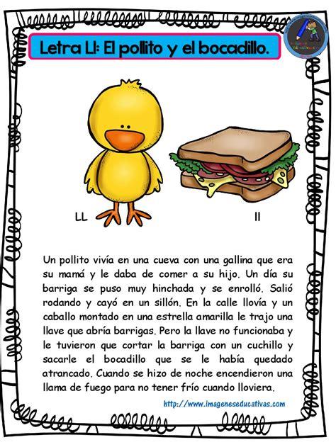 lectura para ninos de kinder en espanol lecturas para ni 241 os aprender pinterest short stories