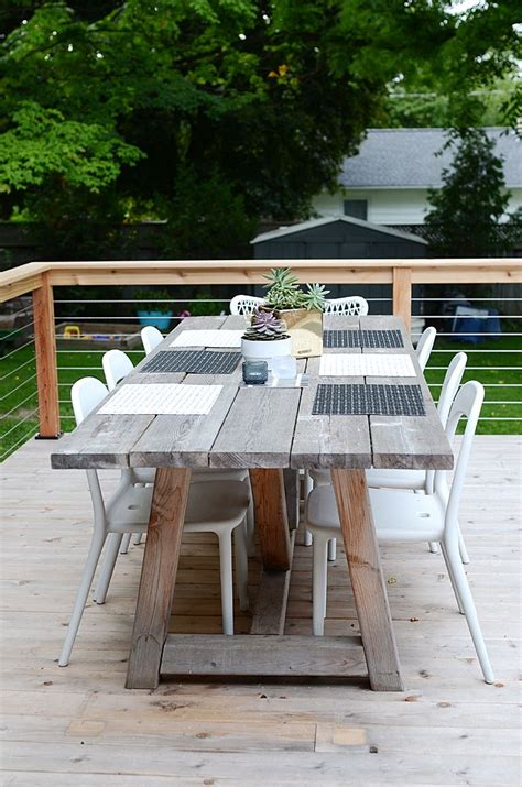7 best images about outdoor furniture on