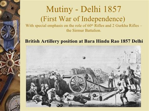 i war 2 slideshow preview independence war ii edge of chaos community mutiny delhi 1857