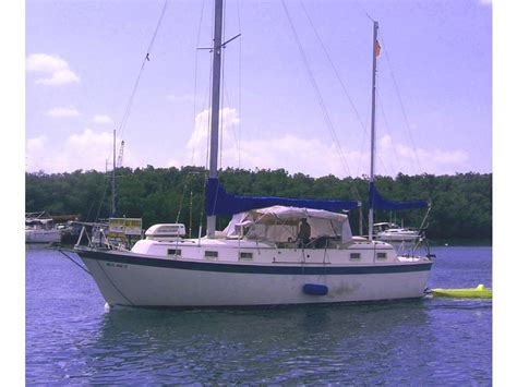 sailboats you can live on for sale florence g get how to live aboard a sailboat