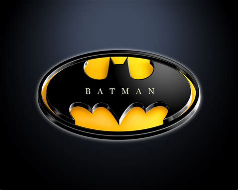 wallpaper of batman logo batman images batman logo hd wallpaper and background