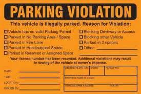 Garden City Ny Parking Tickets Parking Tickets Archives Monterey Bay Forum Monterey