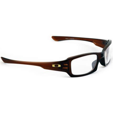 oakley industrial m frame safety glasses prescription