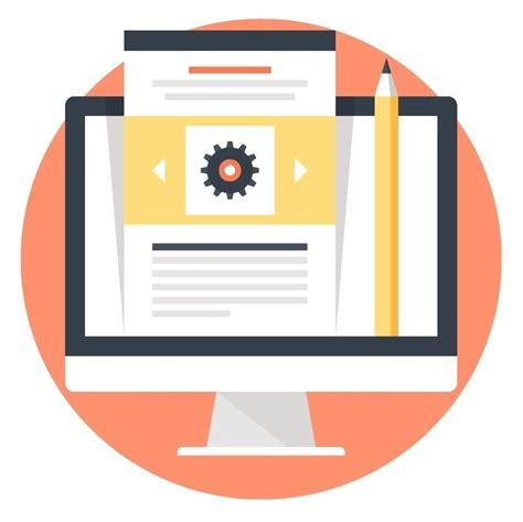 layout maken voor wordpress wordpress website maken de 1 gratis wordpress