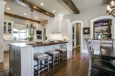 Wohnzimmer Design 4620 by Southlake Residence