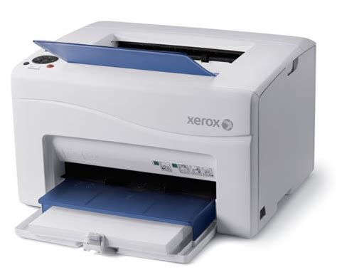 xerox work at home workcentre 7855 with efi fiery