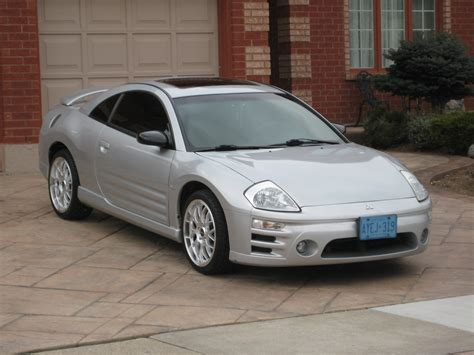 eclipse mitsubishi 2003 mitsubishi eclipse related images start 200 weili