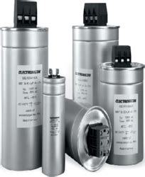 capasitor bank electronicon capacitor bank in mumbai maharashtra suppliers dealers retailers of capacitor bank