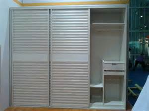 Louvered Closet Doors Sliding Modern Made In China Louver Sliding Door Bedroom Wardrobe Sliding Door Buy Bedroom Wardrobe