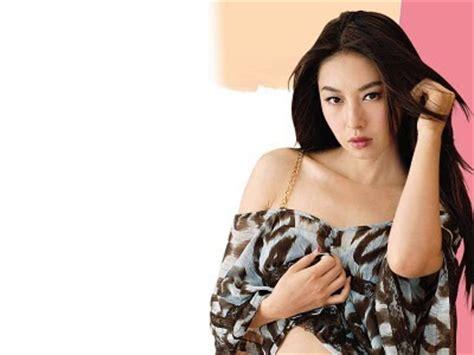 hong kong actress jj mikeru on today my favorite hongkong tvb drama girl