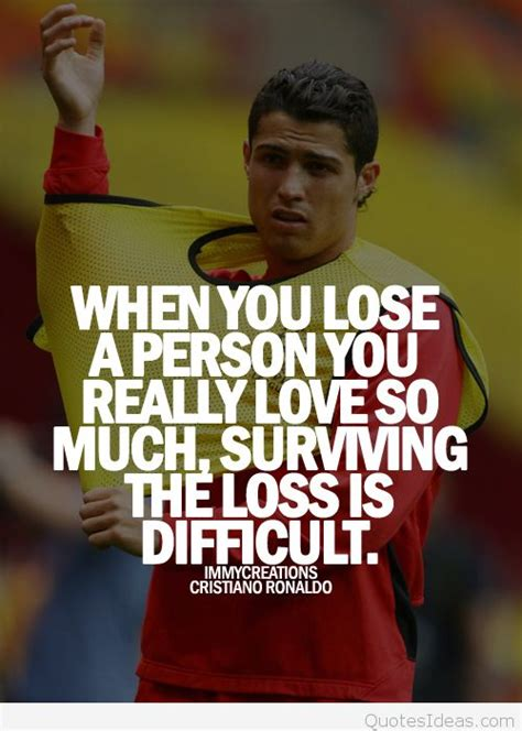 cristiano ronaldo quotes cr quotes wallpapers images