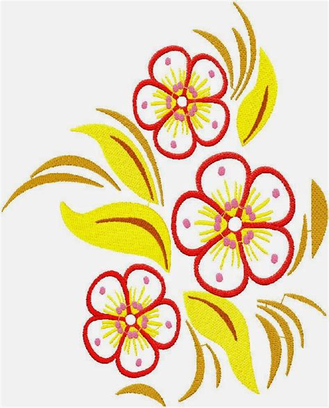 design embroidery 2015 new free designs embroidery 29 04 2015 free designs