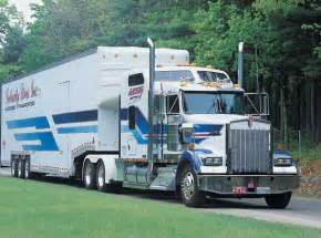 Semi Truck Accessories Semi Truck Accessories