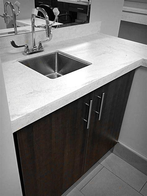 corian undermount sink corian countertops and undermount sinks sinks ideas