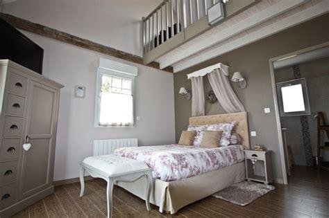chambre d h es romantique chambres haute muraille
