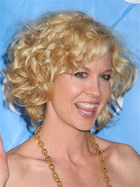 hairstyles for old curls hairstyles for short curly hair for older women