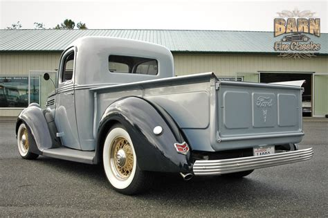 1938 Ford Truck by 1938 Ford Truck Autos Post