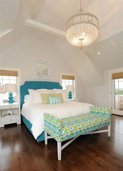 soothing blue beach bedroom 20 beautiful beach cottages 20 beautiful beach style bedroom designs interior vogue