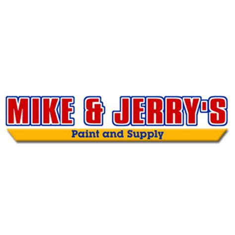 chion automotive mobile al reviews mike jerry s paint supply auto repair mobile al