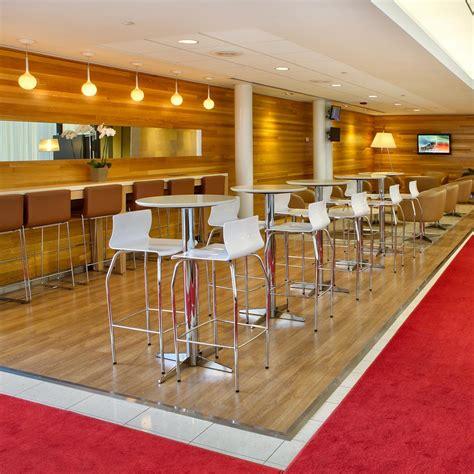 salon world mastercard banque nationale salon vip zone