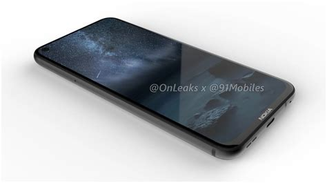 nokia   images video leak full details igyaan