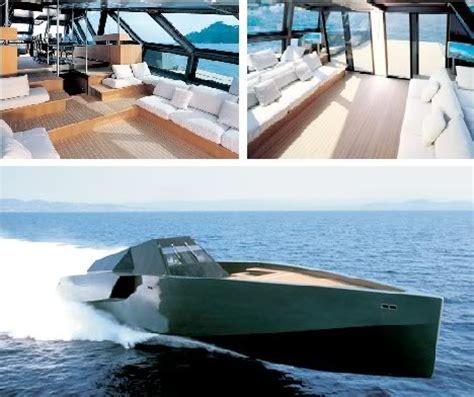 fast houseboat marine extreme 15 houseboats house boat designs urbanist