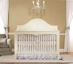 Antique White Baby Crib Choosing The Right Bellini Crib That Is Best For You Bellini Buzz