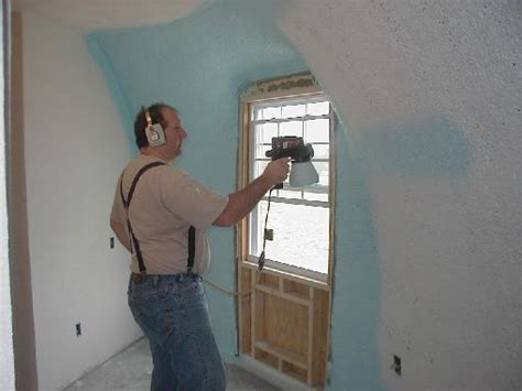 spray painting interior walls best paint sprayer for interior walls newsonair org