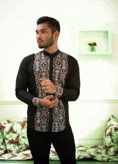 Stripes Modern Shirt Kemeja Pria Celana Pria Blazer Pria yomi casual search s fashion search africans and