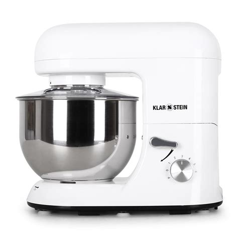 robot da cucina opinioni klarstein recensione e opinioni di robot da cucina