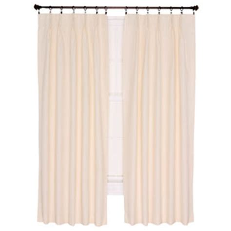 thermal curtains canada thermal curtains canada