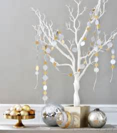 Diy Christmas Centerpieces Pinterest - diy christmas decorations top 5 pinterest picks