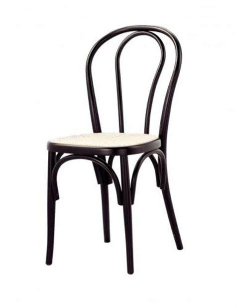 sedia n 14 thonet la classifica delle 10 sedie pi 249 della storia
