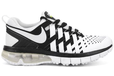 most expensive athletic shoes most expensive nike running shoes 28 images most