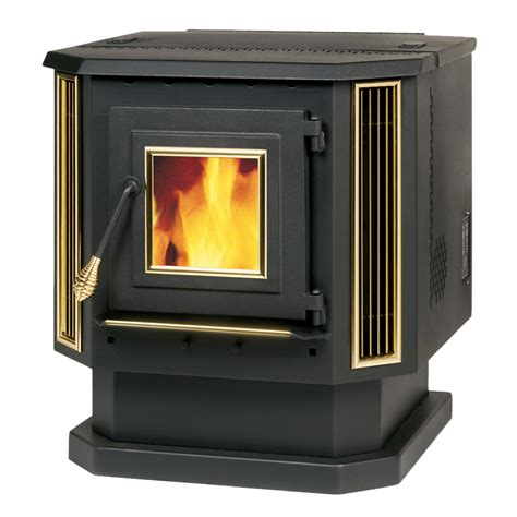 Direct Vent Wood Burning Fireplace Inserts by Fireplace Inserts Wood Inserts Gas Inserts Pellet