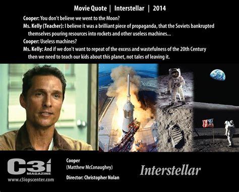 film quotes of 2014 interstellar movie quotes quotesgram