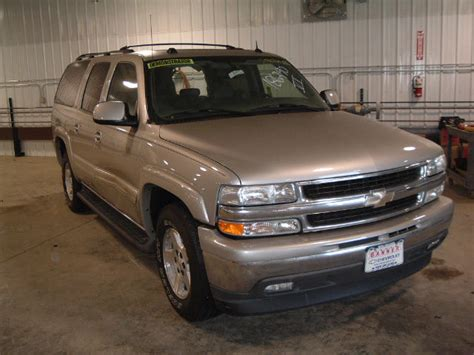auto repair manual free download 2005 chevrolet suburban 2500 seat position control service manual free car manuals to download 2005 chevrolet suburban 1500 security system
