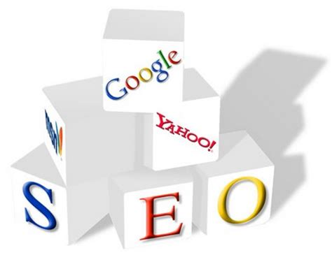 Types Of Search Engines Searchuh Types Of Search Engines Types Of Everything