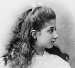 Mercedes Jellinek An Interesting Story