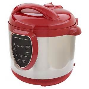 cooks essential cooker cooksessentials 8 qt digital stainless steel pressure