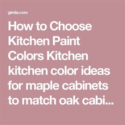 1000 ideas about popular kitchen colors on kitchen colors kitchen paint and paint