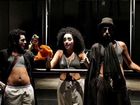 imagenes teatro epico g1 cl 225 ssico da dramaturgia espanhola luzes da boemia